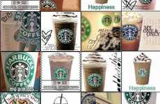 22 Starbucks Innovations