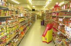 Social Grocery Shopping Tools