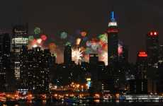50 Innovations from NYC - Happy July 4th!