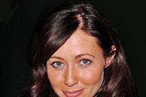 90210 To Re-Cast Shannen Doherty