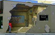3D Murals 2