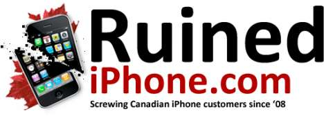iPhone Rate Relief Petitions