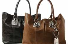 Horoscope Handbags