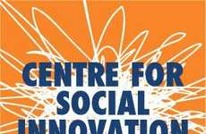 Four-in-One Social Entrepreneurship Opportunities