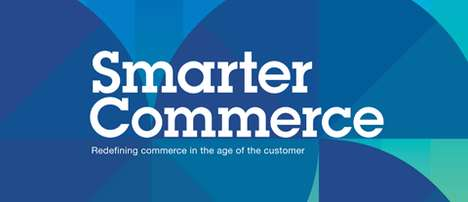 IBM Smarter Commerce: Jeremy Gutsche On Crowdsourcing and Predicting New Trends