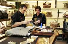 Luxury Craft-Making Workshops