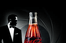 36 Creative Soda Advertisements