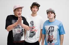 43 Hip Skater Styles