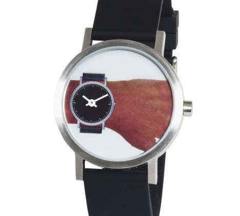 Funky Watch