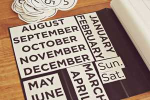 This Quick Project Keeps You Organized and Active