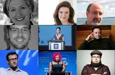 10 Keynotes on the Power of Accpetance