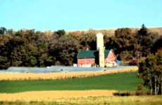 Legal Advice for Farmers - Farm Commons is a Non-Profit Organization with Echoing Green Support