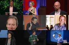 50 Sustainable Business Keynotes