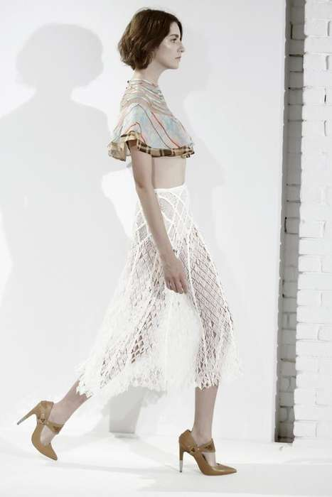 Zimmermann Resort 2014