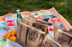 From Personalized Picnic Bags to Color-Blocked Picnic Packs