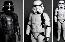 57 Geeky Star Wars Attire