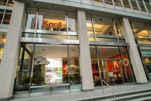 Knoll Will Change its Seasonal Products to Fit Annual Themes