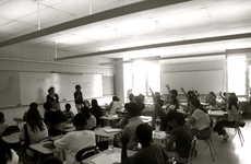 Mentor-Induced Education Programs