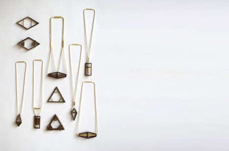 Sticks+Stones by Simone Ferkul