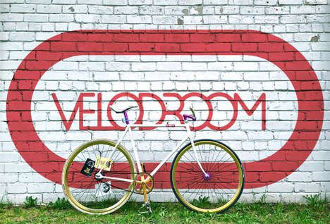velodroom