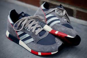 The Consortium Boston Super OG Shoes Honor the Boston Runners
