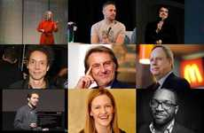 25 Keynotes on the Importance of a Clear Brand Vision