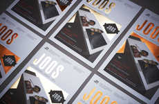 The Joos Tabloid by Pure Publishing is a Luxurious Design