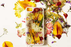 17 Fun DIY Floral Projects