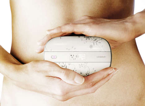 Pregnancy Assisting Devices
