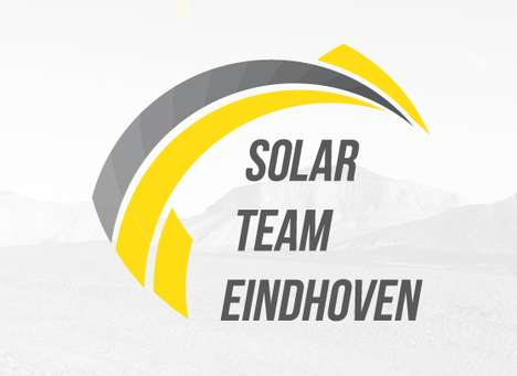 Energy-Creating Cars - The Solar Team Eindhoven 'Stella' Automobile is Revolutionary