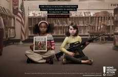 Ridiculously Banned Plaything Ads