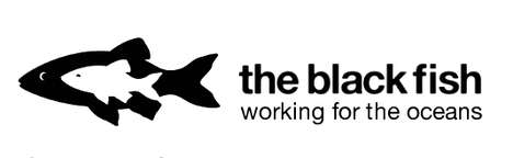 Ocean Conservancy Movements - The Black Fish Organization Targets Over Fishing Across the World