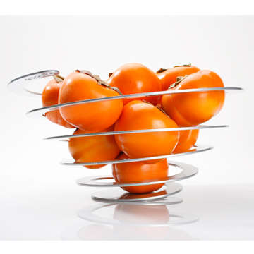 Poing Fruit Bowl