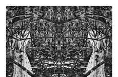 Abstract Mysticism Photography