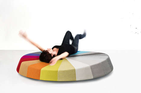 Playful Furniture