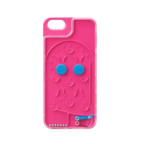 fun iPhone cases