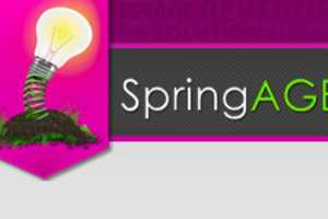 SpringAGE Aims to Meet the Needs of Businesses in South Africa