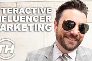 Sean Beckingham Discusses Social Media Branding Strategies