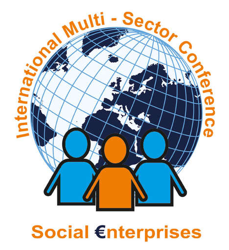 Multi-Sector Conference of Social Enterprises