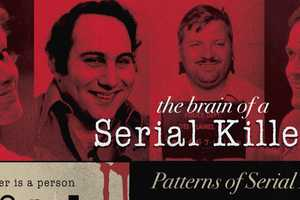 The Brain of a Serial Killer Describes the Minds of Killers