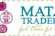 Jonit Bookheim, Partner at Mata Traders (INTERVIEW) - Facilitating Fair Trade Fashion