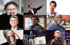 10 Keynotes on Teaching Methods