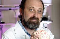 Exploring Brain-Powered Technology