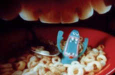 Lie-Detecting Teeth Sensors