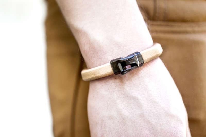 Modern Masculine Accessories