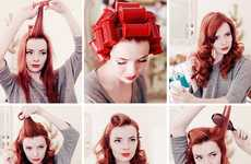 30 Summer Hair Tutorials