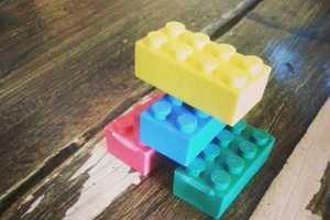 Get a Fresh Start with this Toy Eraser Set