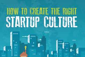A Great Startup Culture Creates the Optimal Workplace