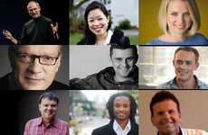 10 Keynotes on Following Your Passions