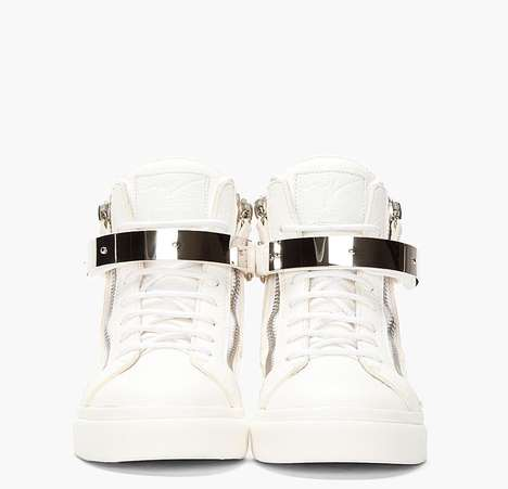 London Donna Sneakers